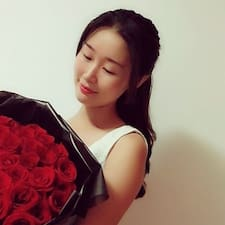Profilo utente di 紫涵