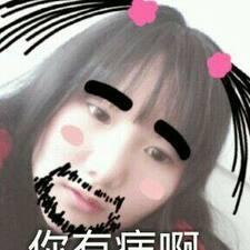 刘燕 User Profile