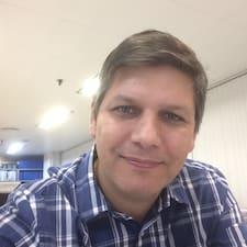 Glauco Cesar Kullanıcı Profili