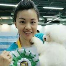 Yock Cheng User Profile