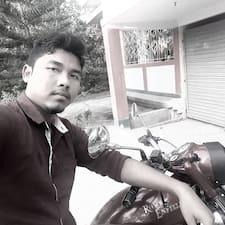 Mrihanka Kullanıcı Profili