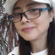贾珍 felhasználói profilja