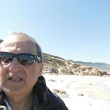 Mohamed Adel User Profile