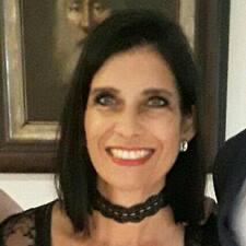 Madie User Profile