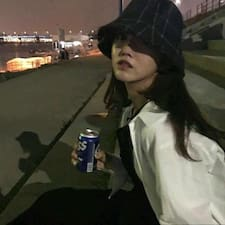 Yuka - Profil Użytkownika