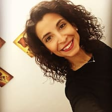 Francesca님의 사용자 프로필