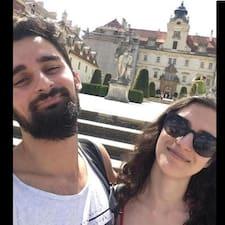 Michal&Natalia