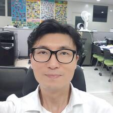 Nutzerprofil von 경선