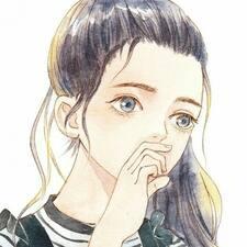 黄旭 User Profile