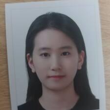 진영 Kullanıcı Profili