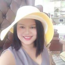 Mam-Onuma User Profile
