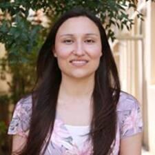 Ruth Elen User Profile