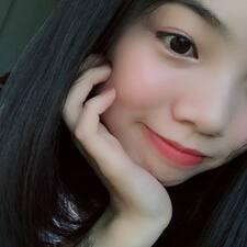 大慧爷爷 User Profile