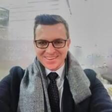 Nicolas-Anaël님의 사용자 프로필