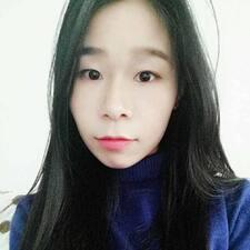 Profil utilisateur de 琪琪琪