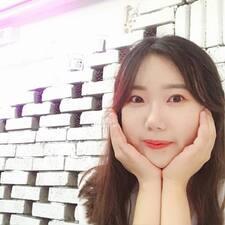 Su Eun