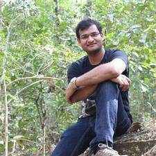 Prateek - Profil Użytkownika