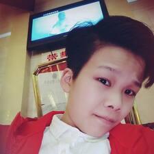 Profilo utente di 王丹丹