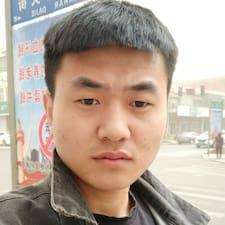 李国良 User Profile
