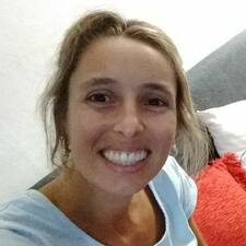 Macarena User Profile