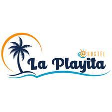 Nutzerprofil von La Playita