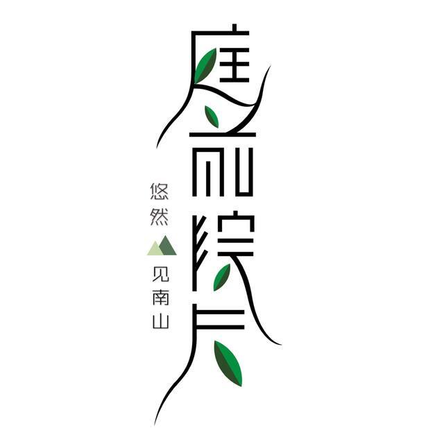 Profil utilisateur de 花开