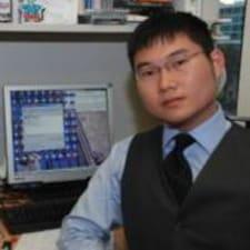 Mh User Profile