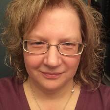 Profilo utente di Katrina