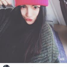 Profil utilisateur de XuanLing