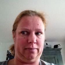 Profilo utente di Annet