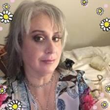 Dana Elise User Profile