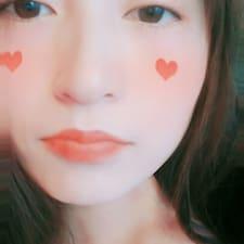 곽 User Profile