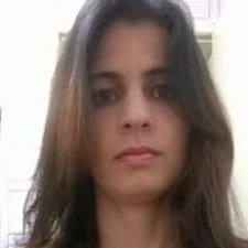 Melca User Profile