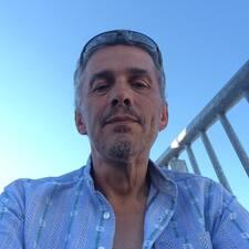 Clees User Profile