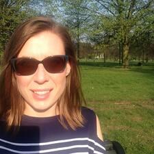 Bethany Jane User Profile