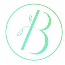 Profilo utente di Brandi