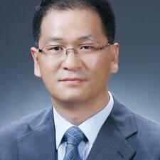 Sang Young님의 사용자 프로필