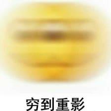 Qian님의 사용자 프로필