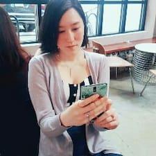 Yin-Chun User Profile