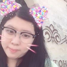 Boya User Profile