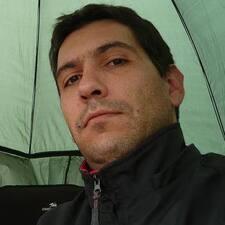 Zhivko Kullanıcı Profili