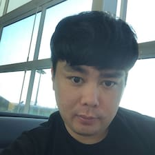 Profilo utente di 명신