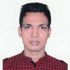 Saifulさんのプロフィール