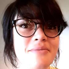 Marie-Emilie Kullanıcı Profili