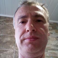 Telis - Profil Użytkownika