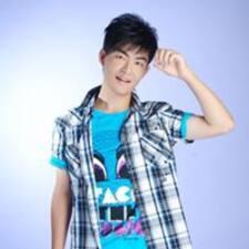 Chengkai User Profile