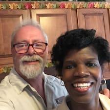 Klaus & Kathy Kullanıcı Profili