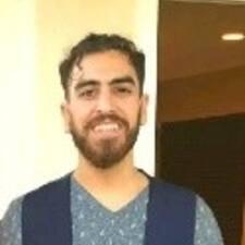 Ahmad - Profil Użytkownika