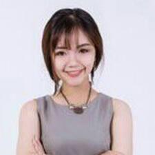 Nguyễn的用户个人资料