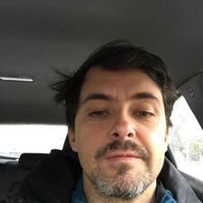 Juan Marioさんのプロフィール